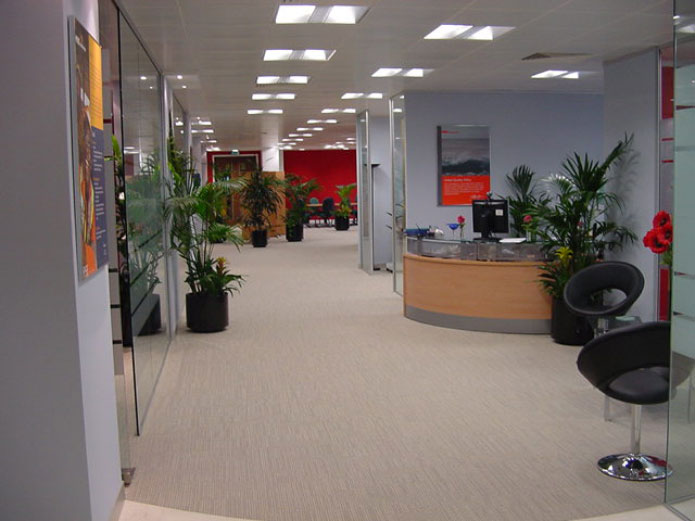 copy-of-london-office-from-entrance-photos-01
