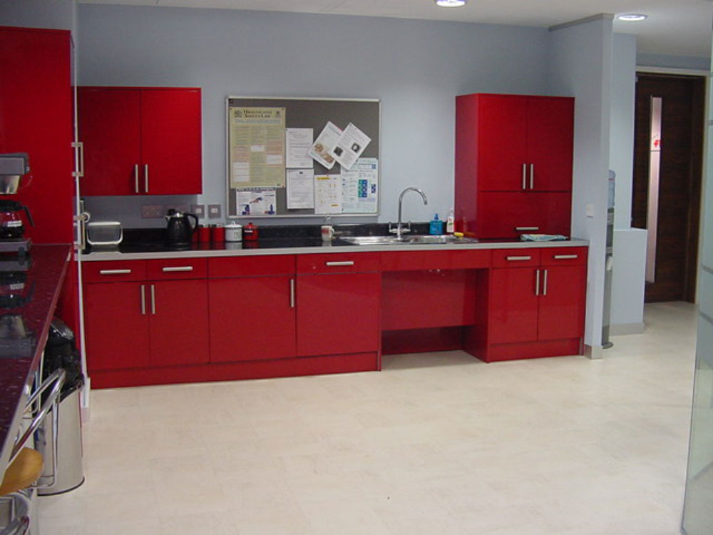 copy-of-london-office-kitchen-03
