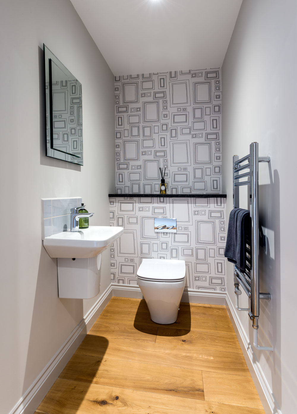 Gentil Wonderful Show Homes Interior Design Gallery   Best Inspiration .
